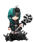 Zany Liquori's avatar