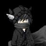 Tseuto's avatar
