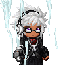 aniracer's avatar