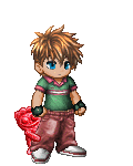 iifreshii xD's avatar