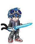 D4rk3mo1989's avatar