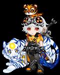 Furby0305