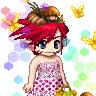 suspend's avatar