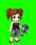 iceheart573's avatar