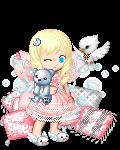 i love staples's avatar
