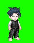 holy yukio's avatar
