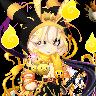 niki ang batang milagrosa's avatar
