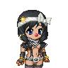 ii_candies_ii's avatar