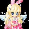 RisaKins's avatar