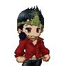 x Prince x Prince x's avatar