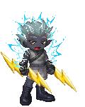 xXGods_SoldierXx's avatar