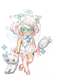 Chershi's avatar