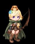Annyka's avatar