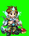 Cendric07's avatar