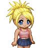 herecomesthesun33's avatar