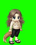 cheetah_lover_4000's avatar
