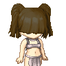 Evil Kat XD's avatar