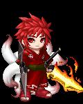 D_phantomking's avatar