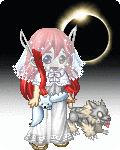 Hinata_Huuyga#1's avatar