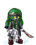 will667's avatar