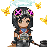 m3rri3 Christmas's avatar
