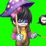 c a p t i nCombover's avatar