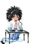 Michael M Knight's avatar