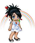 ballhard11's avatar