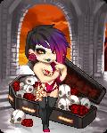 miss never on's avatar