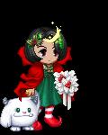 LadyMimi13's avatar