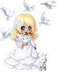 yanks02's avatar