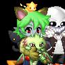 DracoAsh's avatar