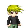 Syn Sasuke's avatar