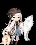 ysammy's avatar