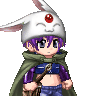 Yuki Shiido's avatar