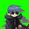 yanglui8's avatar