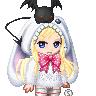 Kiri-bop's avatar