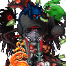 darrius852's avatar