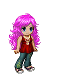 X-lovely-heart-X's avatar