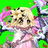 intelieur's avatar
