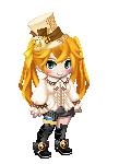 Ty Iee's avatar