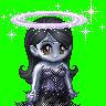 kirbygurl17's avatar