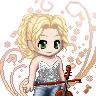urbanballet's avatar