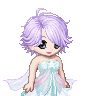 `Amefuri's avatar
