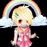 Kima's avatar