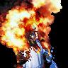 Blunt001's avatar