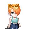 depessed-again's avatar