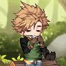 Heero_Zero's avatar