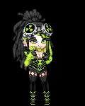 123emomuffin's avatar