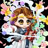 HellsCheska's avatar